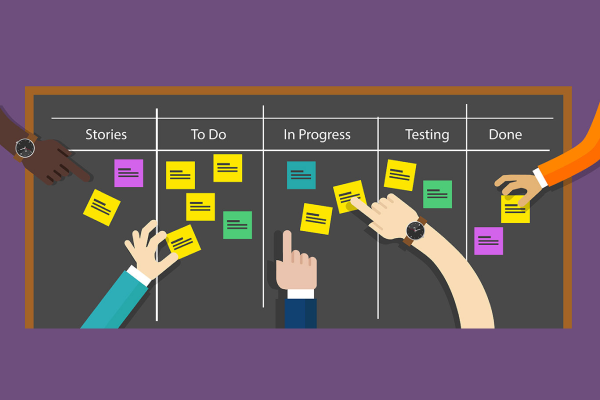 /scrum-introduction-agile-put-into-practice-3o7m3yff feature image