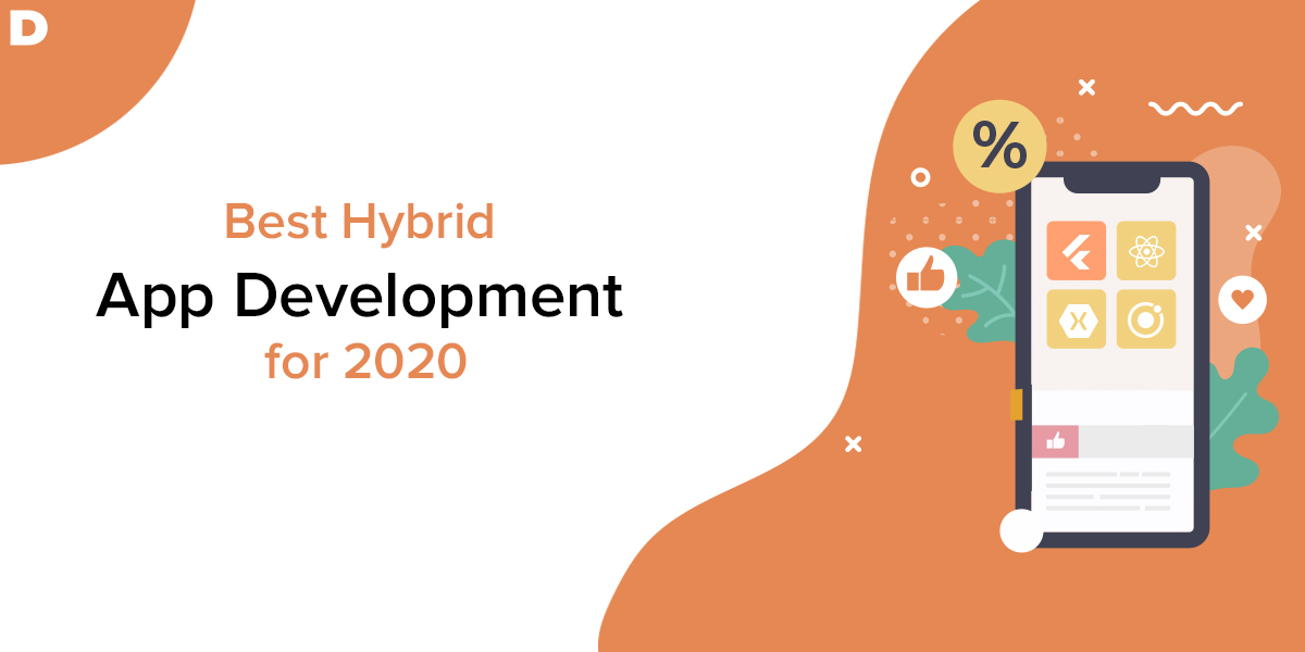 /best-hybrid-app-development-for-2020-7kkq3618 feature image