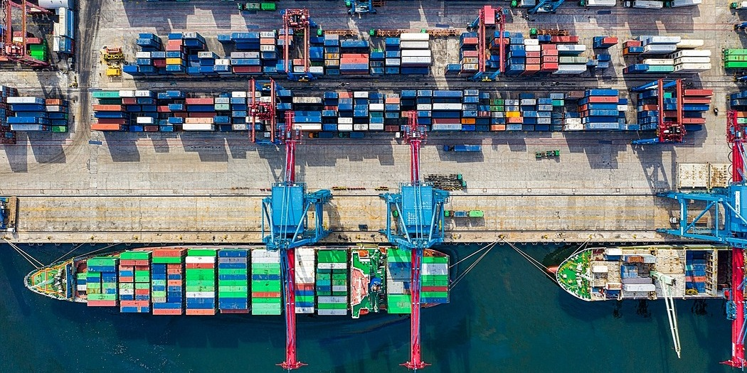 /how-containers-affects-devops-t1wo3wxs feature image