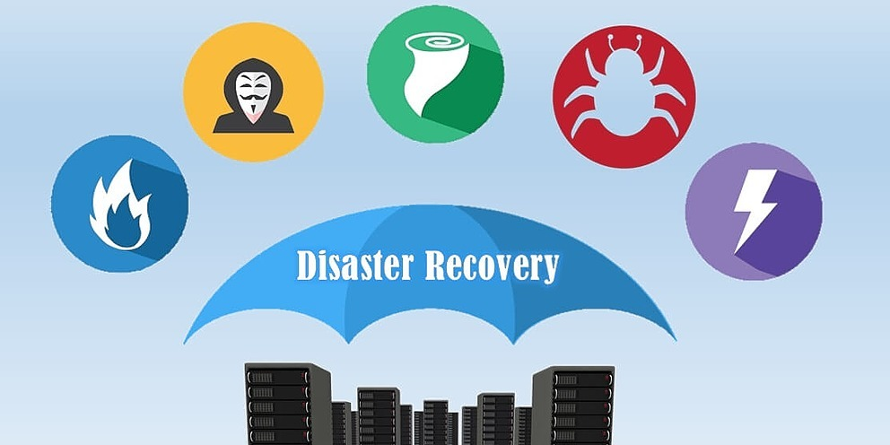 /8-steps-to-creating-a-disaster-recovery-plan-for-your-business-qx5xz30o8 feature image