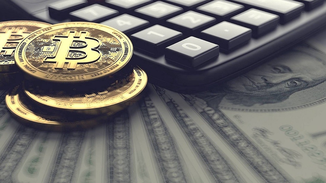 /tax-calculations-and-cryptocurrencies-an-overview-qdn23bt5 feature image