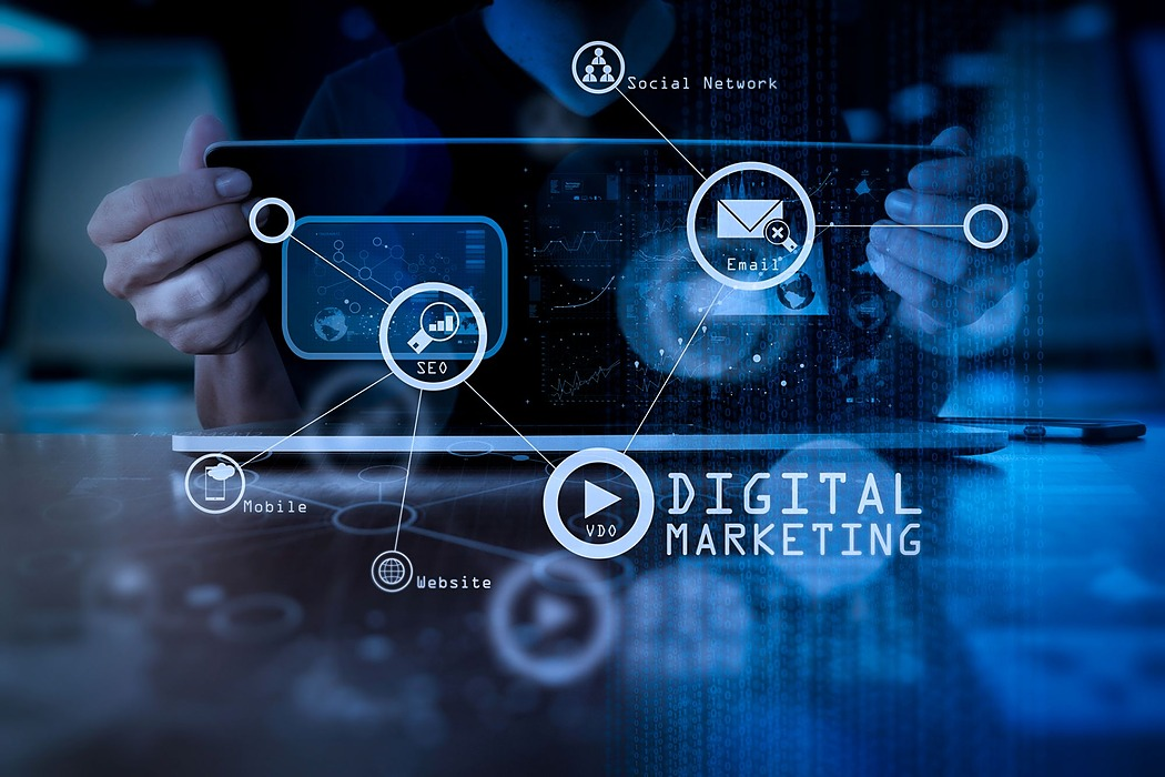 /why-digital-marketing-is-important-for-startups-rnr22e0 feature image