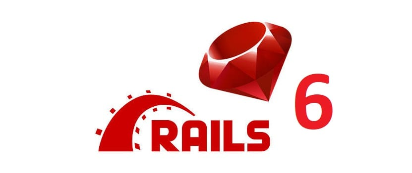 /learning-ruby-on-rails-an-overview-c08132ep feature image