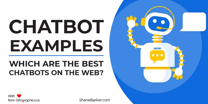 /chatbot-examples-which-are-the-best-chatbots-on-the-web-xb1vq30nb feature image