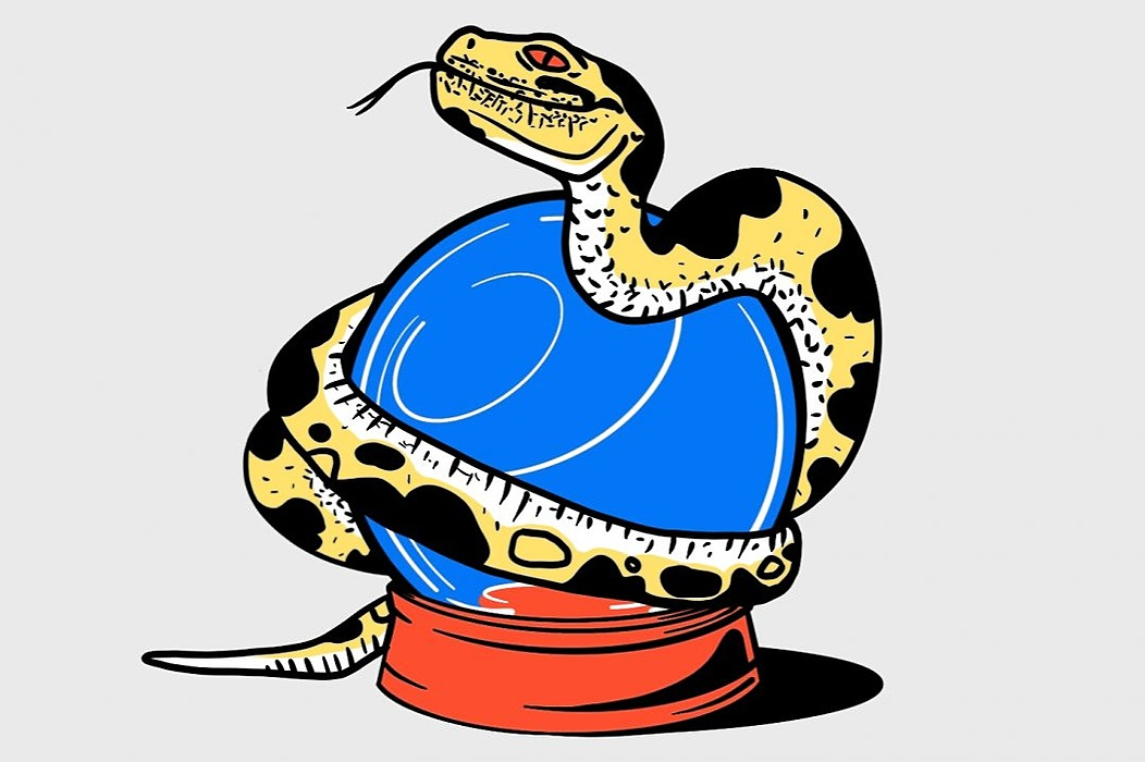 /want-to-learn-python-lets-do-it-with-horoscopes-raq44oo feature image