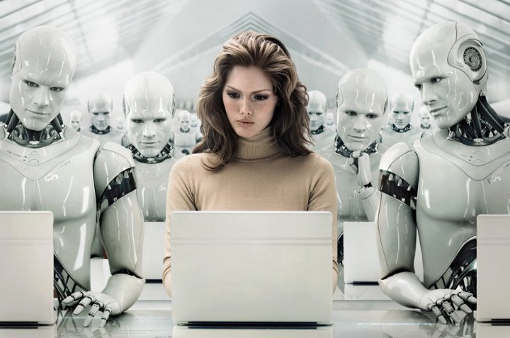 /ai-in-marketing-how-ai-can-affect-public-opinion-in-comments-l42932ew feature image