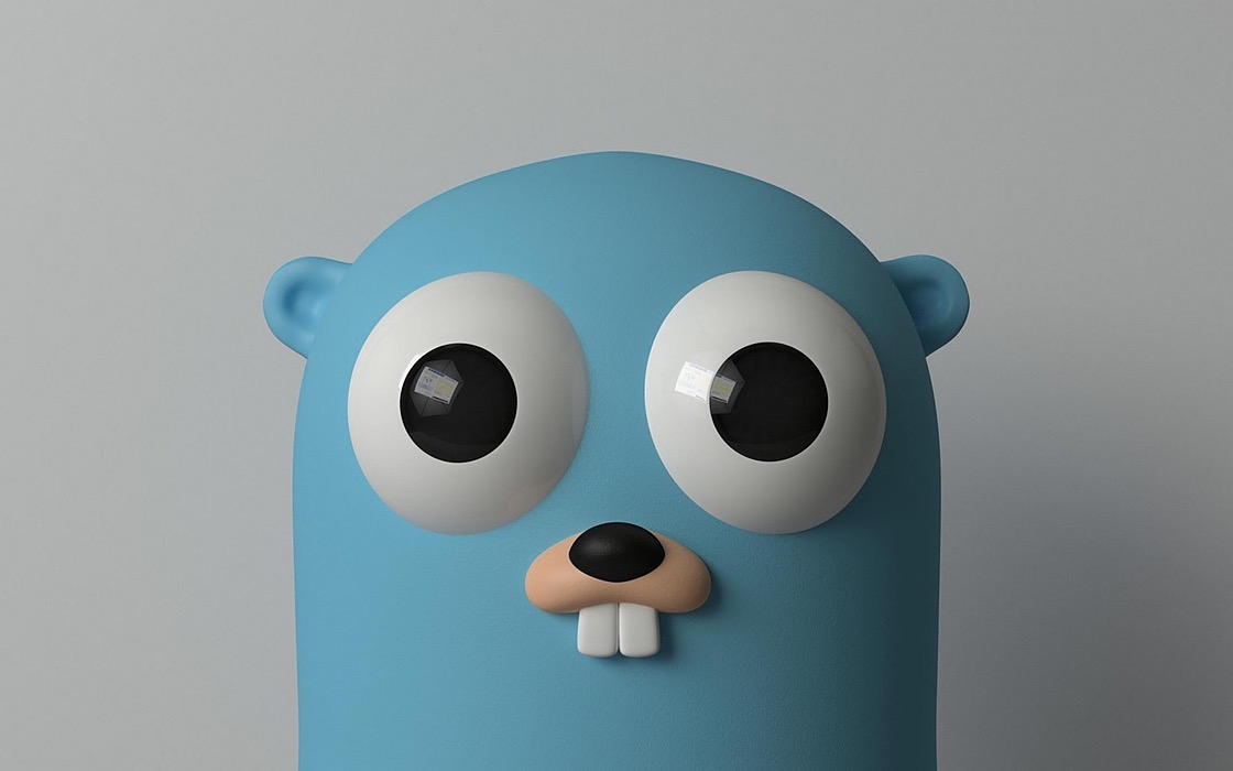 /weird-things-about-golang-part-1-ob4z3y84 feature image