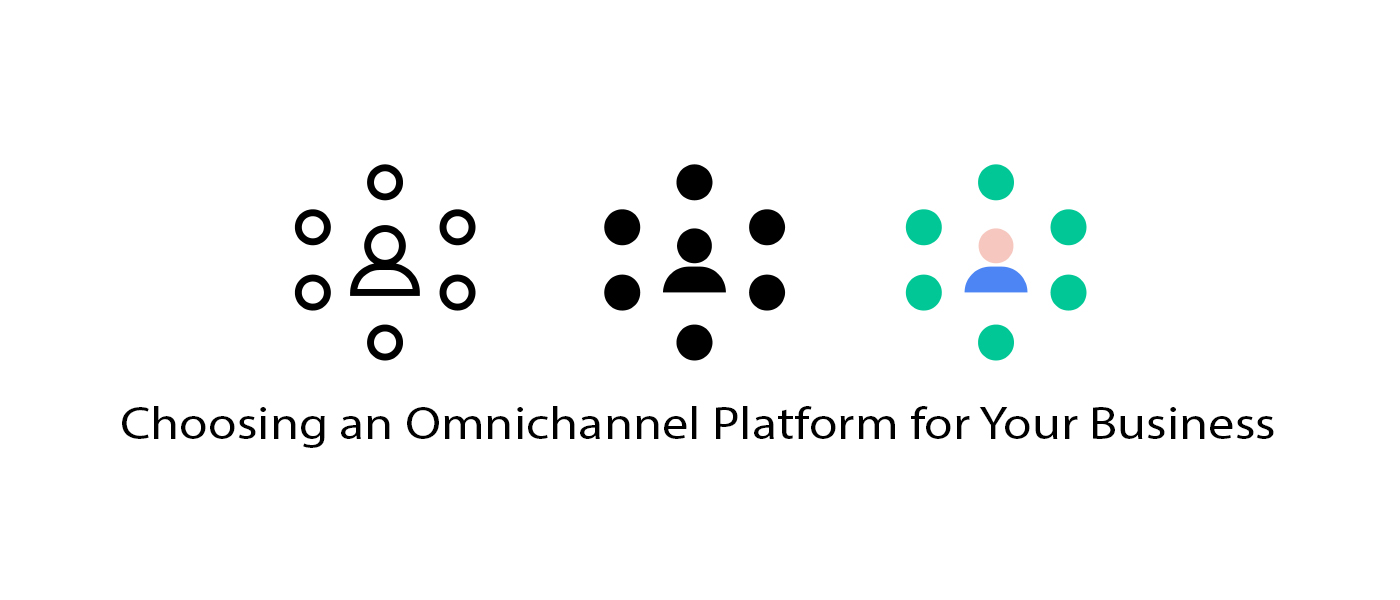 /how-to-choose-the-right-omnichannel-platform-for-your-business-202b3x3h feature image