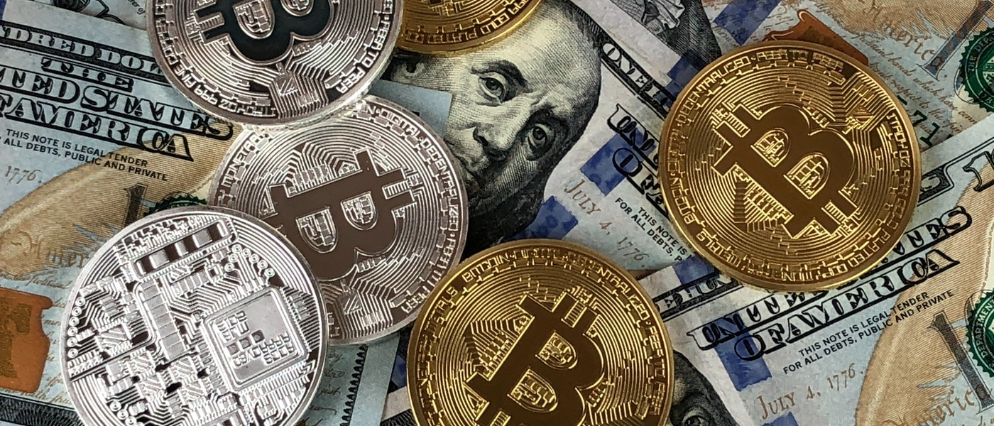 /are-cryptocurrencies-a-good-alternative-investment-agr32a8 feature image
