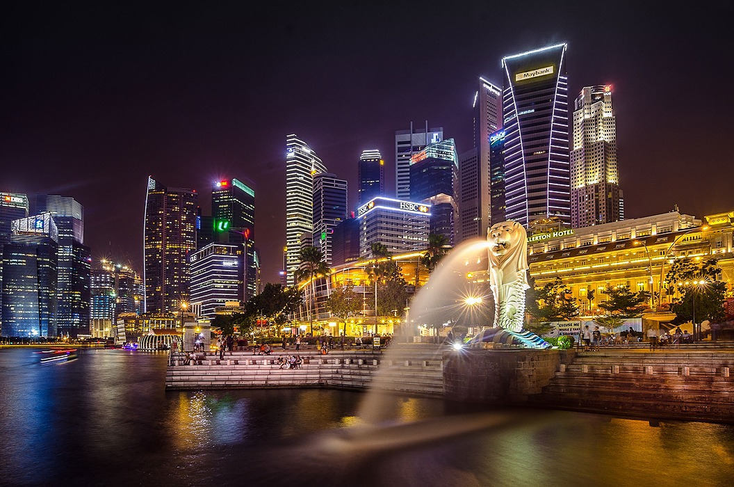 /heres-why-it-is-easier-for-startups-to-set-up-shop-in-singapore-and-hong-kong-7y8a37ki feature image