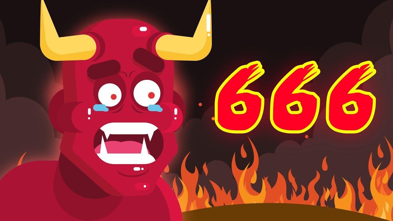 /the-devils-file-creation-permission-da61324k feature image