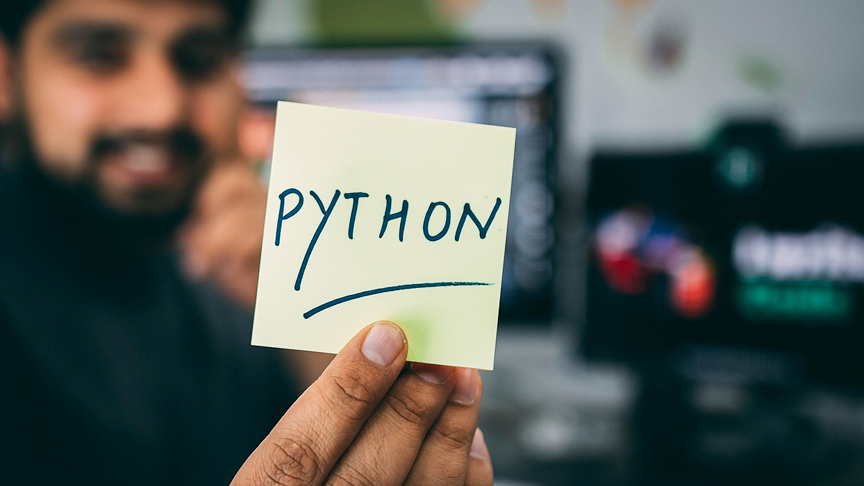 /re-learning-data-structures-and-algorithms-series-python-3-and-classes-jz2h377i feature image