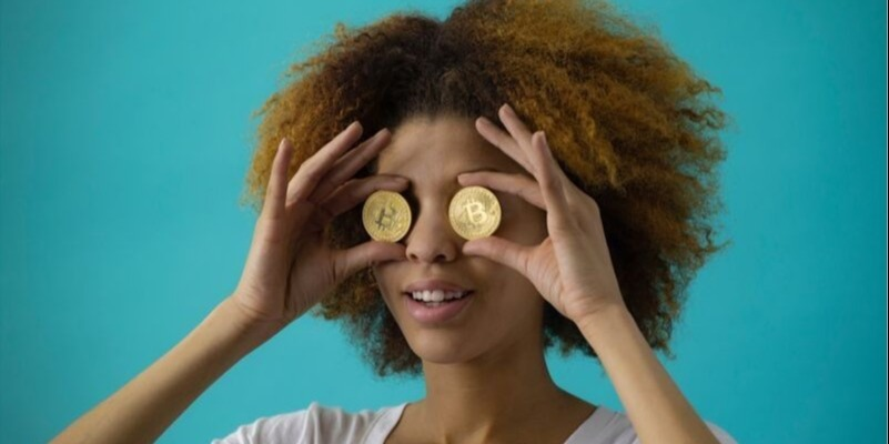 /how-to-promote-cryptocurrency-to-look-like-a-deadcoin-1f1om302t feature image