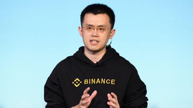 /cryptocurrency-exchange-survey-finds-binance-is-still-the-king-however-various-issues-still-remain-ti1e2kva feature image