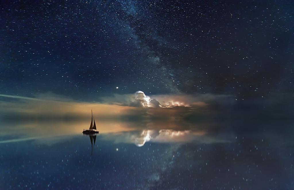 /dreamland-june-1844-g9aq3t22 feature image
