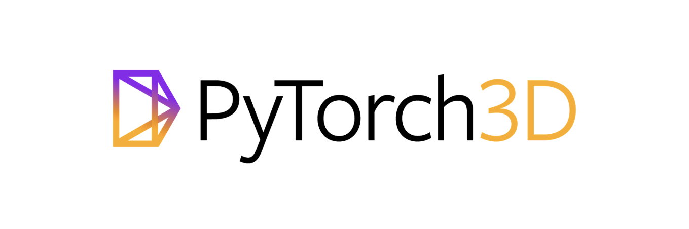 /facebooks-pytorch3d-a-catalyst-for-deep-learning-and-3d-objects-ym973ahz feature image