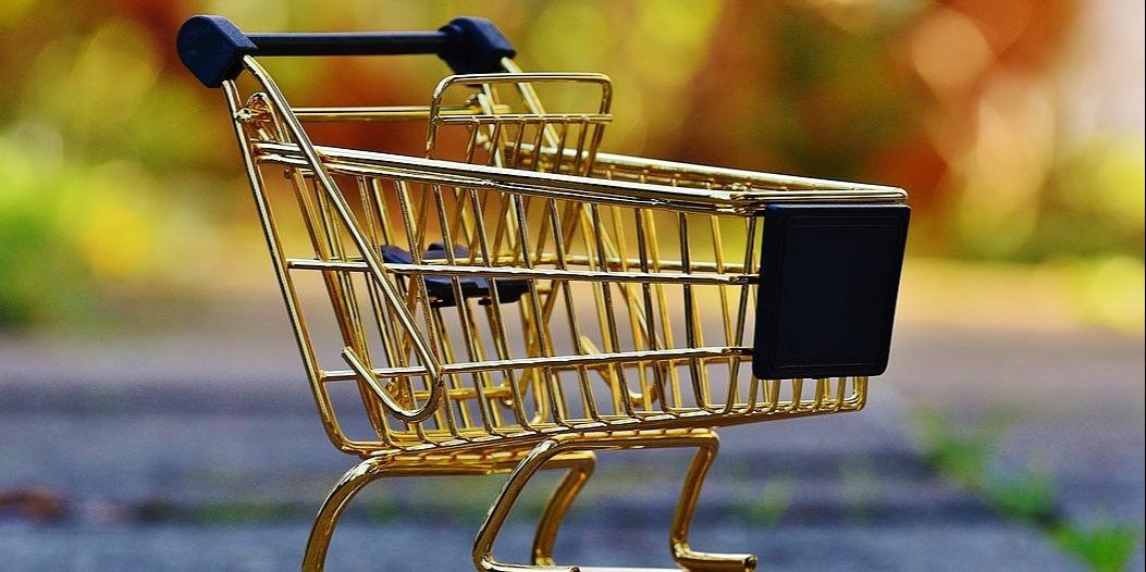 /10-ways-to-combat-shopping-cart-abandonment-sla9z303k feature image