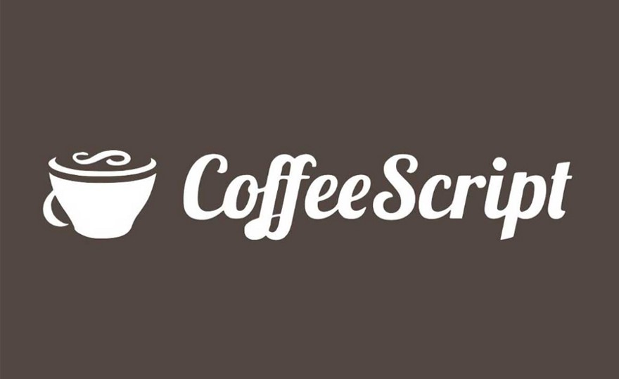 /coffee-what-how-developers-quit-to-use-coffeescript-29aj36wn feature image