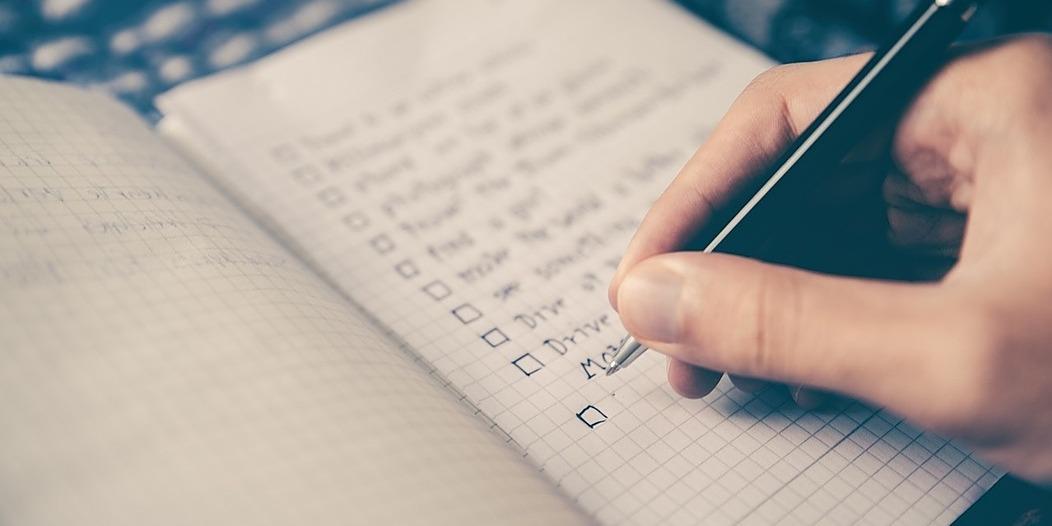 /ieo-marketing-checklist-a9f436fff9f6 feature image