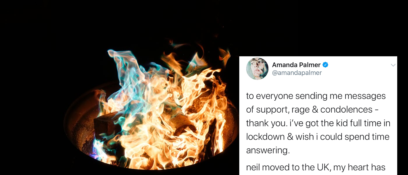 /how-not-to-use-patreon-amanda-palmer-separates-from-neil-gaiman-45533yx6 feature image