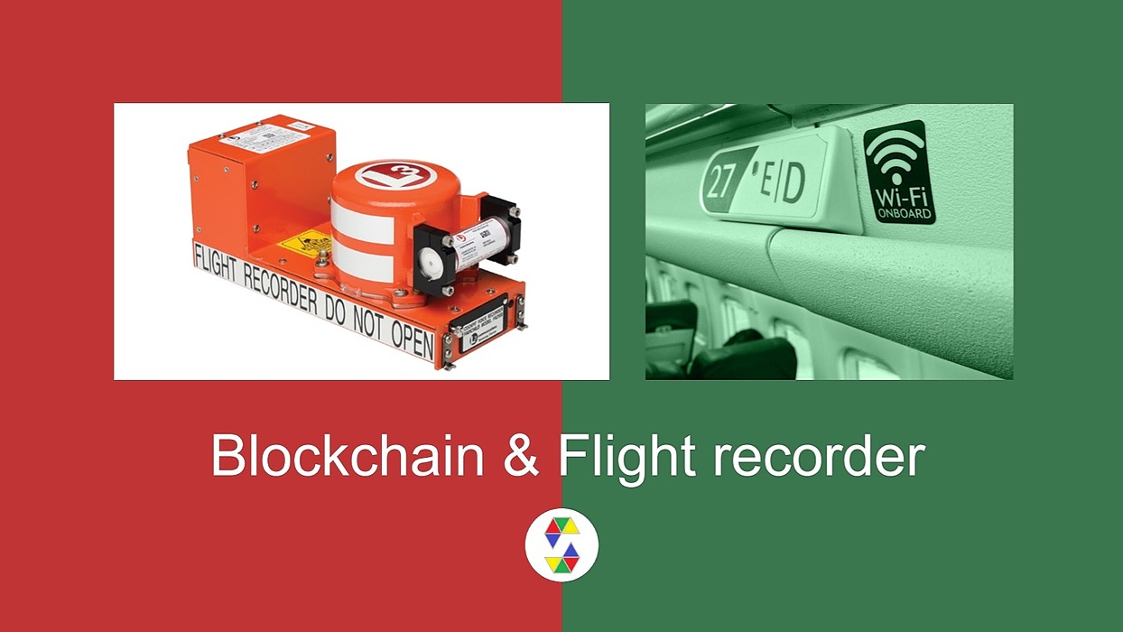 /could-a-periodic-relay-of-flight-data-to-the-blockchain-make-flights-safer-deep-dive-m3fo3217 feature image