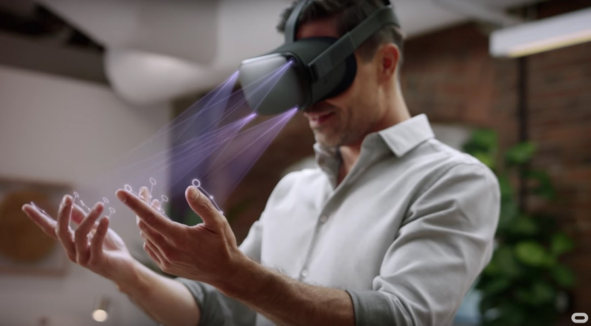 /oculus-quest-vs-leap-motion-hand-tracking-review-and-the-future-of-leap-motion-in-vr-0k3n32h8 feature image