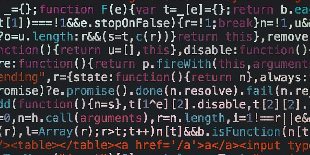 /debugging-simple-arrow-functions-more-efficiently-0c20v3qle feature image