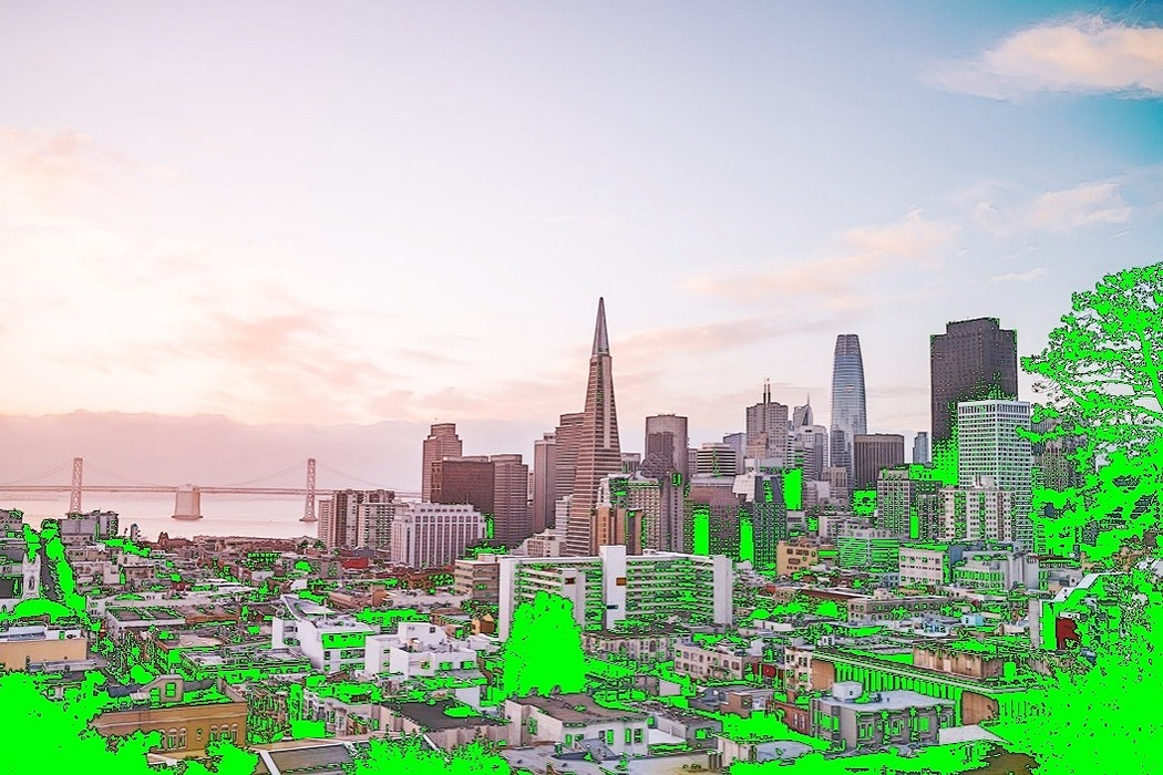 /freelance-developers-and-startups-a-love-hate-relationship-in-the-silicon-valley-f13736km feature image
