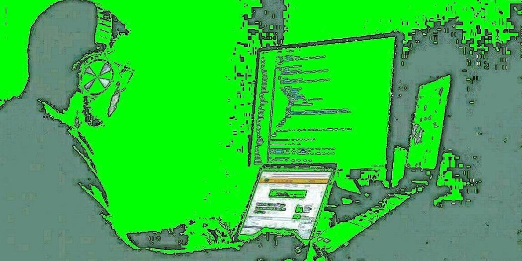 /6-dark-web-myths-that-you-still-believe-in-2q5xa3149 feature image