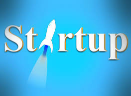 /the-basics-of-customer-acquisition-for-startups-8r3e3yhl feature image