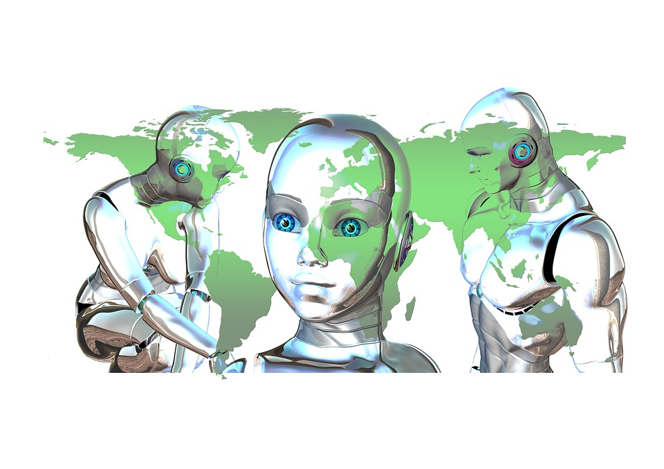 /the-future-of-work-how-machines-will-replace-humans-bh2u3ykr feature image