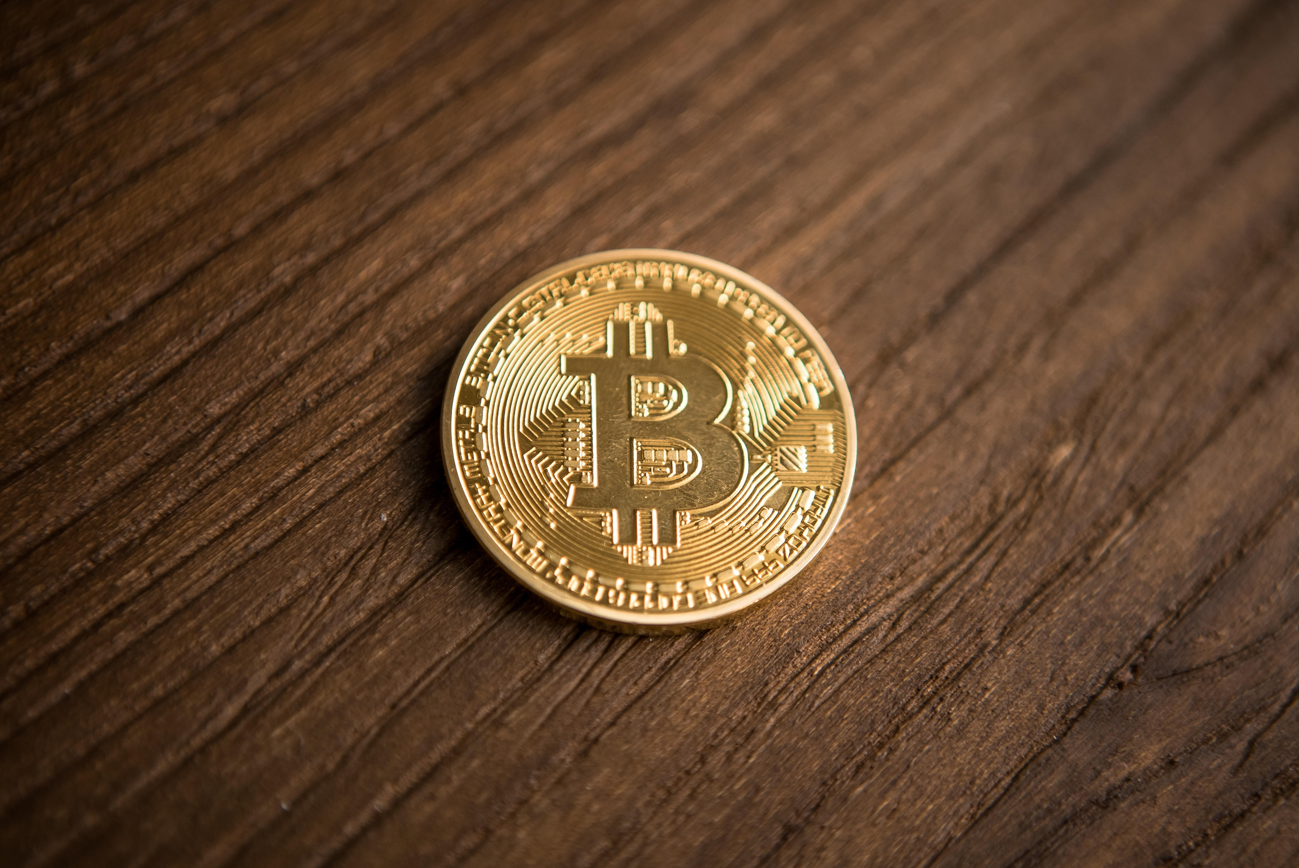 /the-case-against-bitcoin-from-a-crypto-believer-0ms3nxm feature image