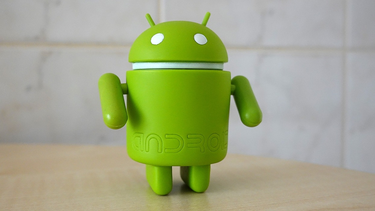 /top-10-android-app-development-frameworks-2019-20-3s5q321r feature image