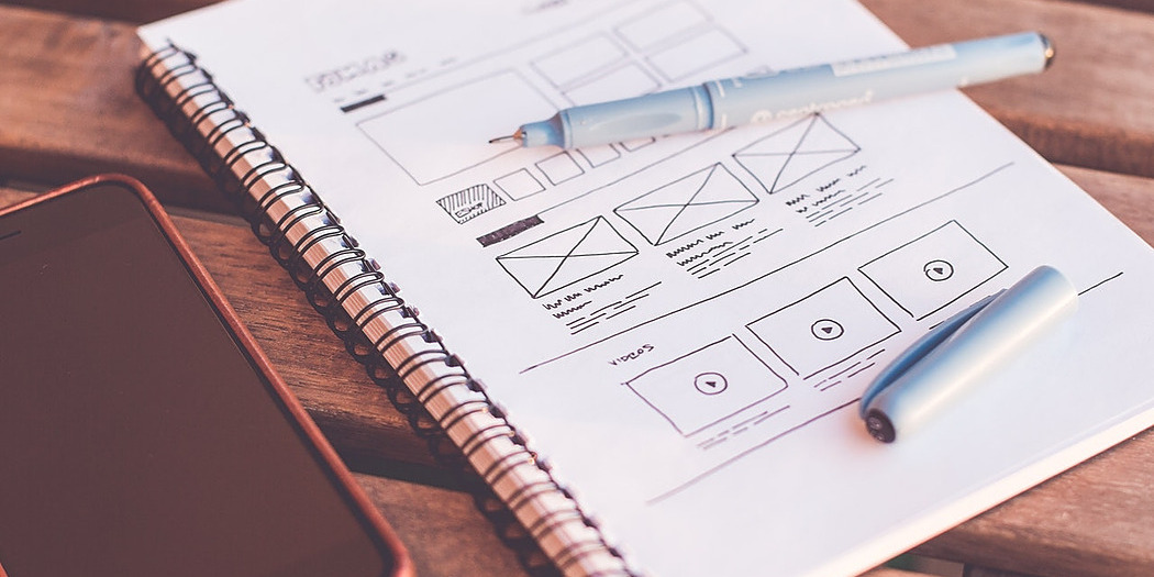 /how-to-make-wireframing-work-for-seo-and-digital-marketing-success-dl2ag2dse feature image