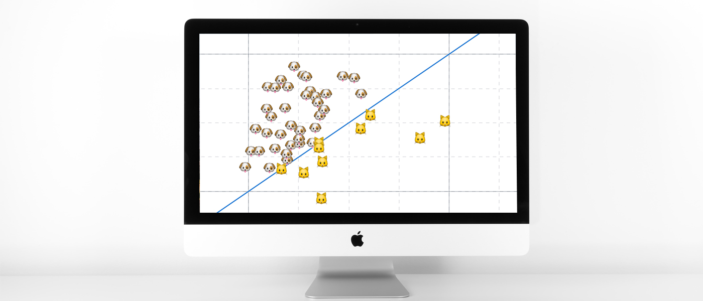 /getting-started-with-data-visualization-building-a-javascript-scatter-plot-module-0s653yzm feature image