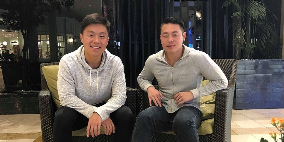 /founder-interviews-james-wu-and-allen-lu-of-adaptilab-nkbc332d feature image