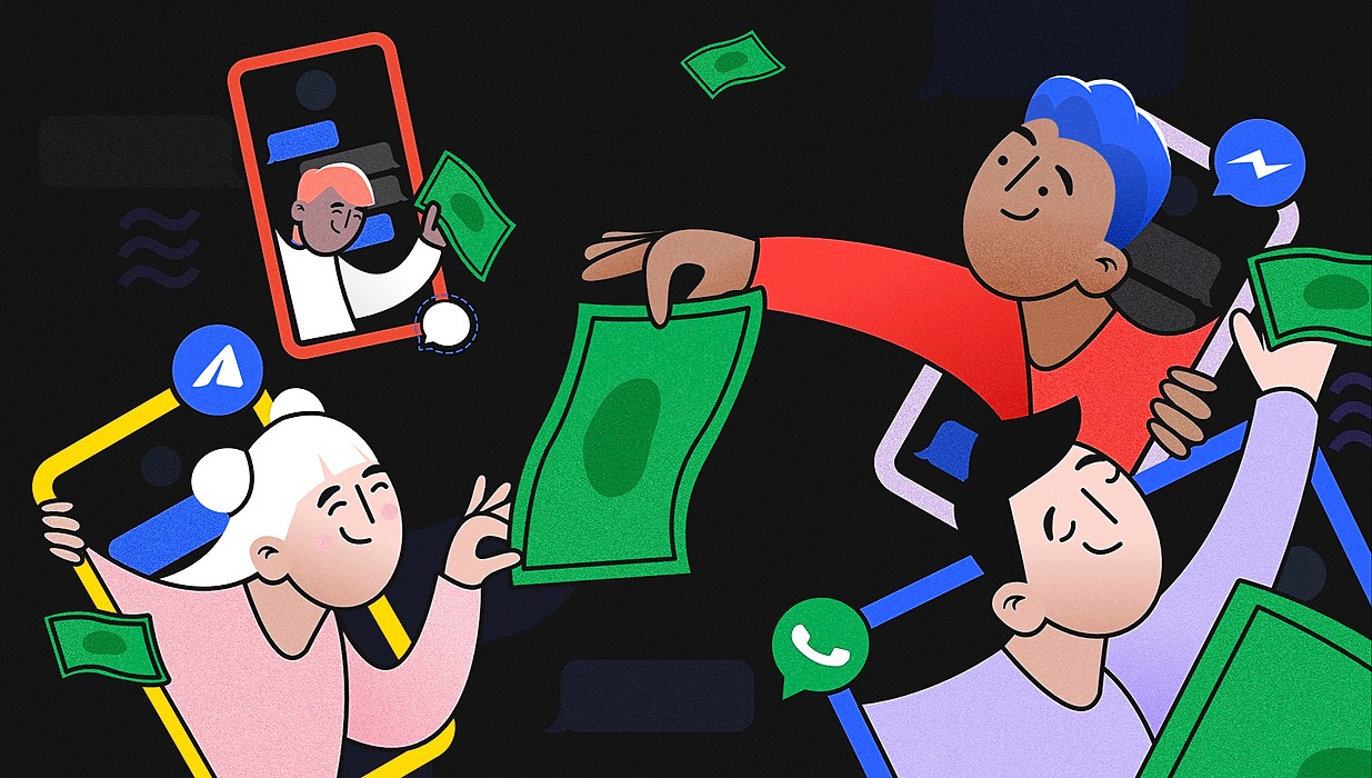 /will-all-messenger-apps-become-payment-apps-by-default-13ak32ay feature image