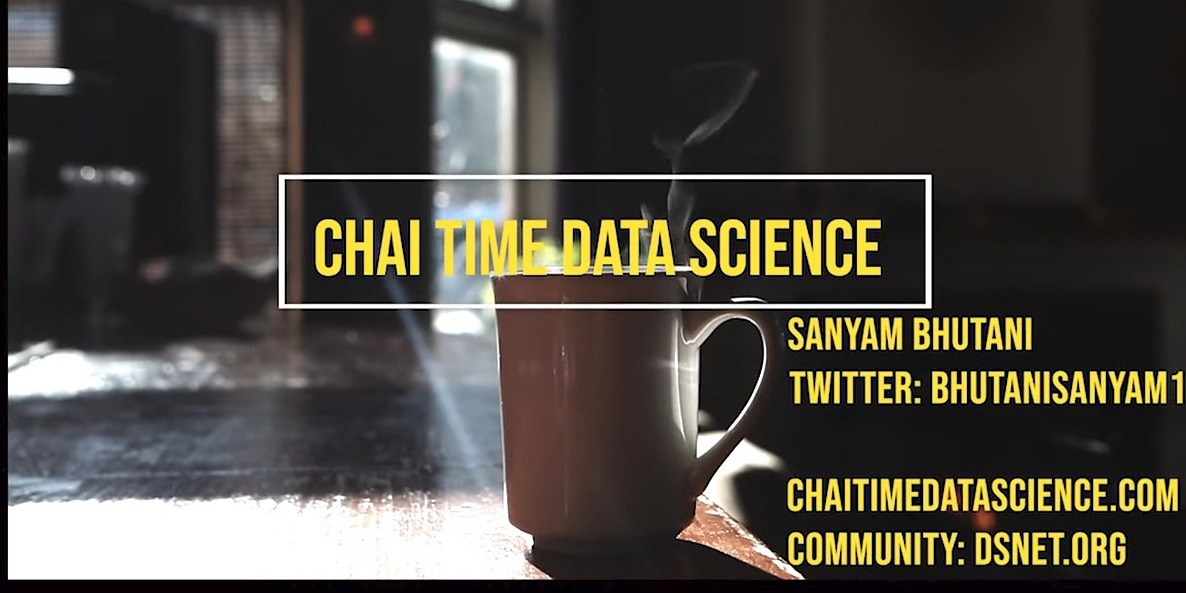 /chai-time-data-science-show-announcement-sd8p384t feature image