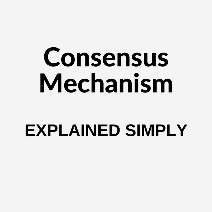 /consensus-mechanisms-in-blockchain-explained-v3gf36a4 feature image