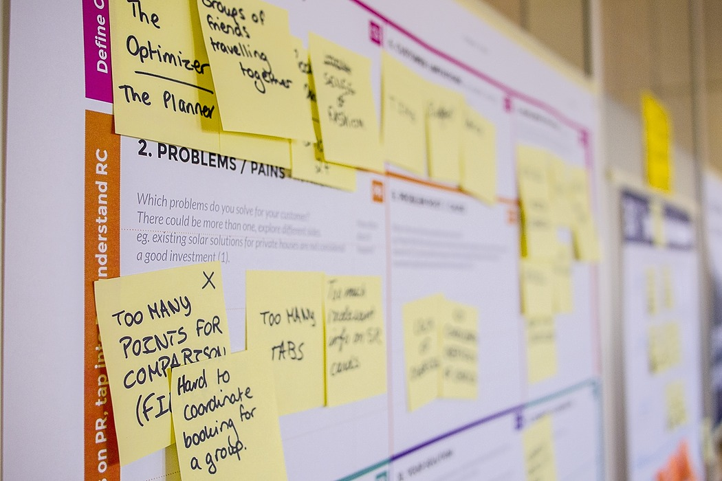 /user-stories-in-agile-development-1g4e3yar feature image