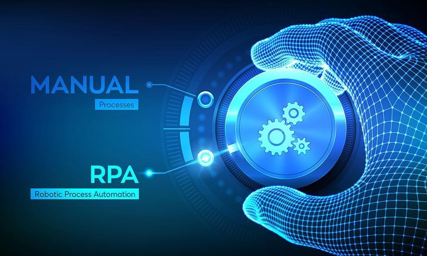 /top-10-robotic-process-automation-companies-ryx13ynl feature image