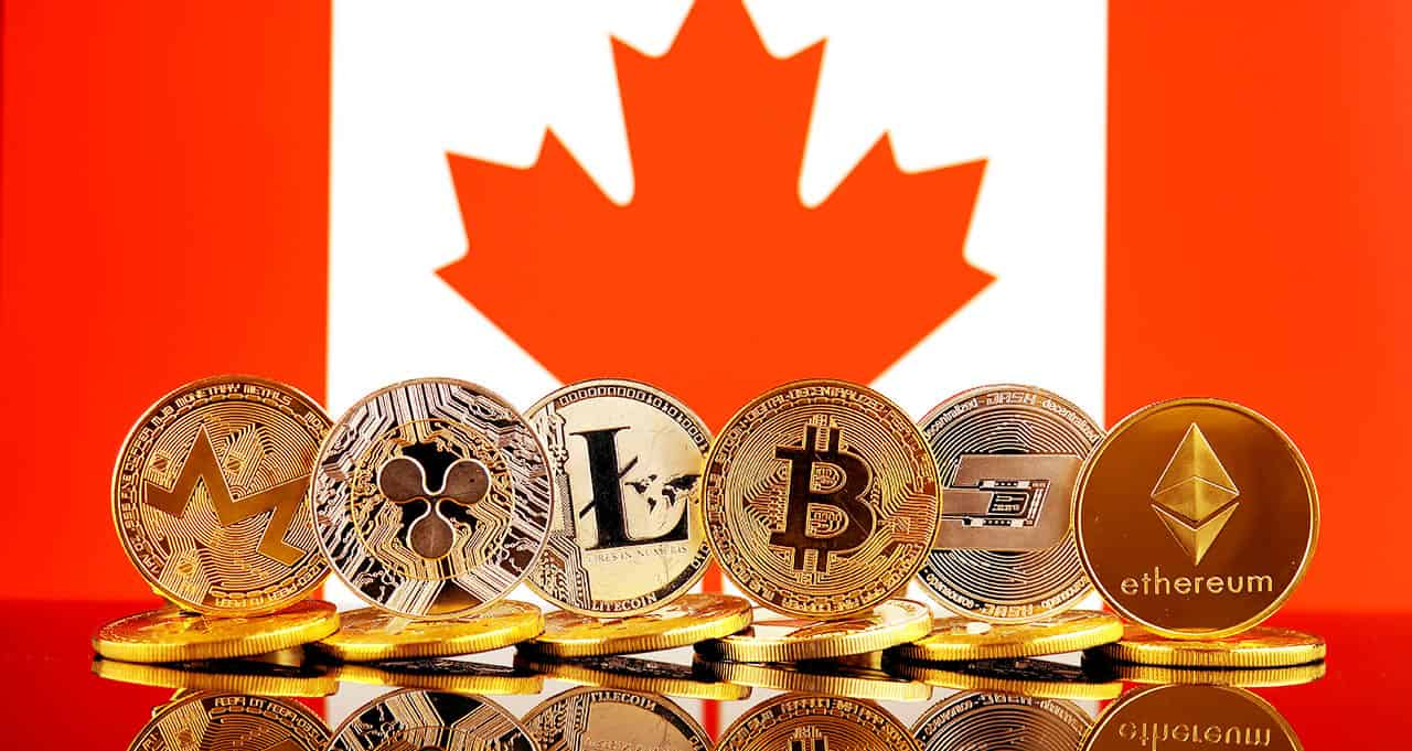 /2020-top-crypto-exchange-and-blockchain-companies-to-watch-for-in-canada-jhr449u feature image
