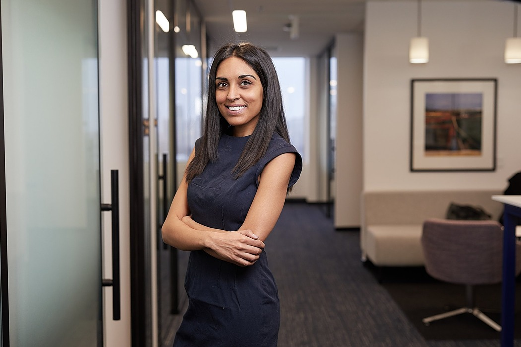 /-tara-vasdani-on-choosing-remote-work-as-the-center-of-her-law-practice-its-avant-garde-and-its-x2k3tc8 feature image