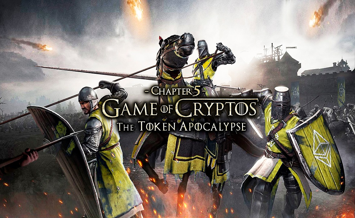 /game-of-cryptos-chapter-5-the-token-apocalypse-xew3zuy feature image