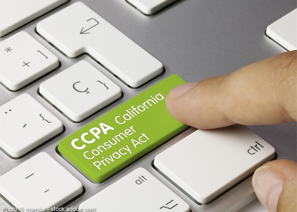 /ccpa-compliance-issue-and-major-fraud-risk-kvy32u1 feature image