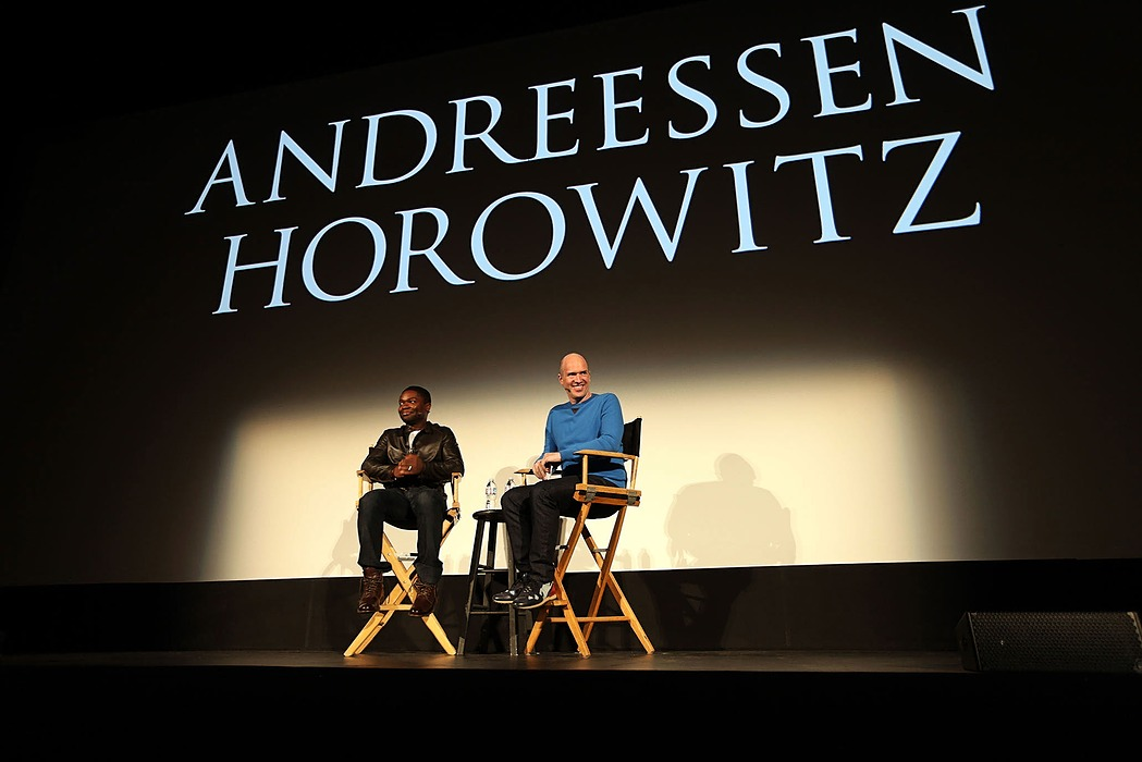 /businesses-set-to-benefit-from-andreessen-horowitzs-new-crypto-fund-1y8w32zr feature image