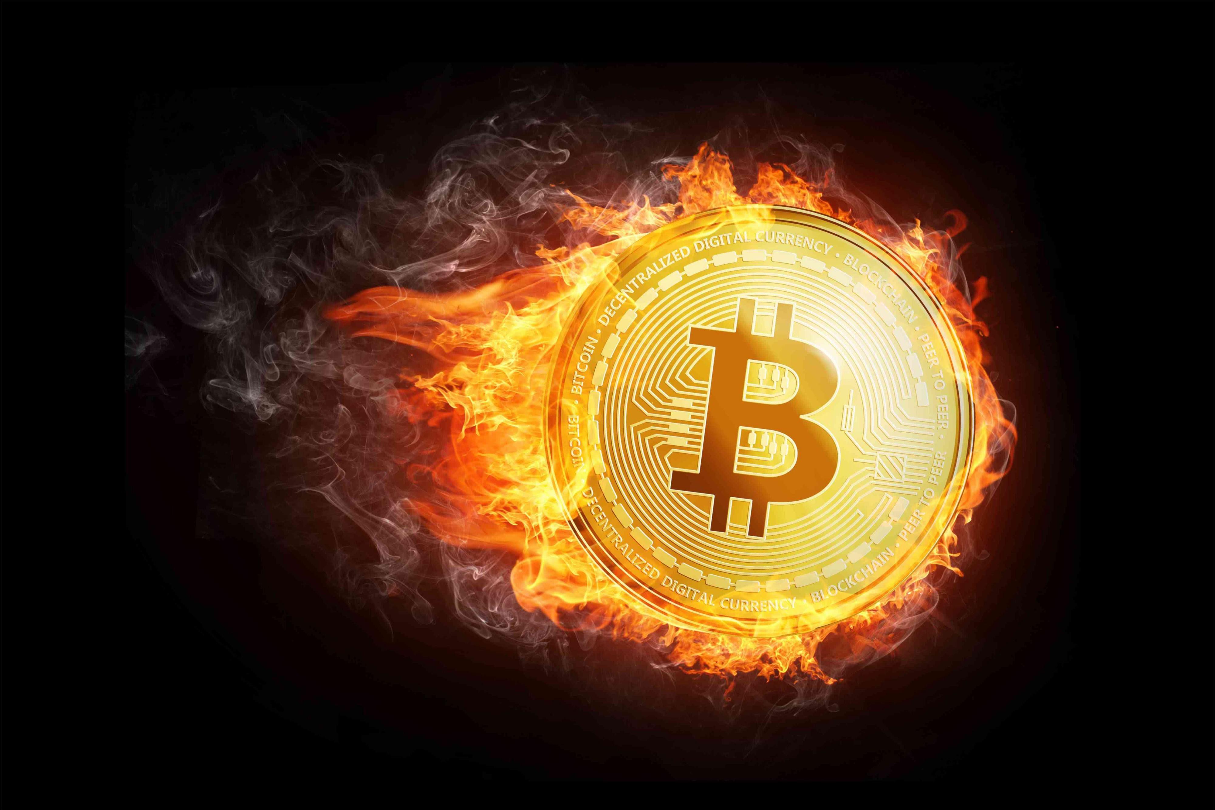 /bitcoins-final-boss-22e2a52f9c7d feature image