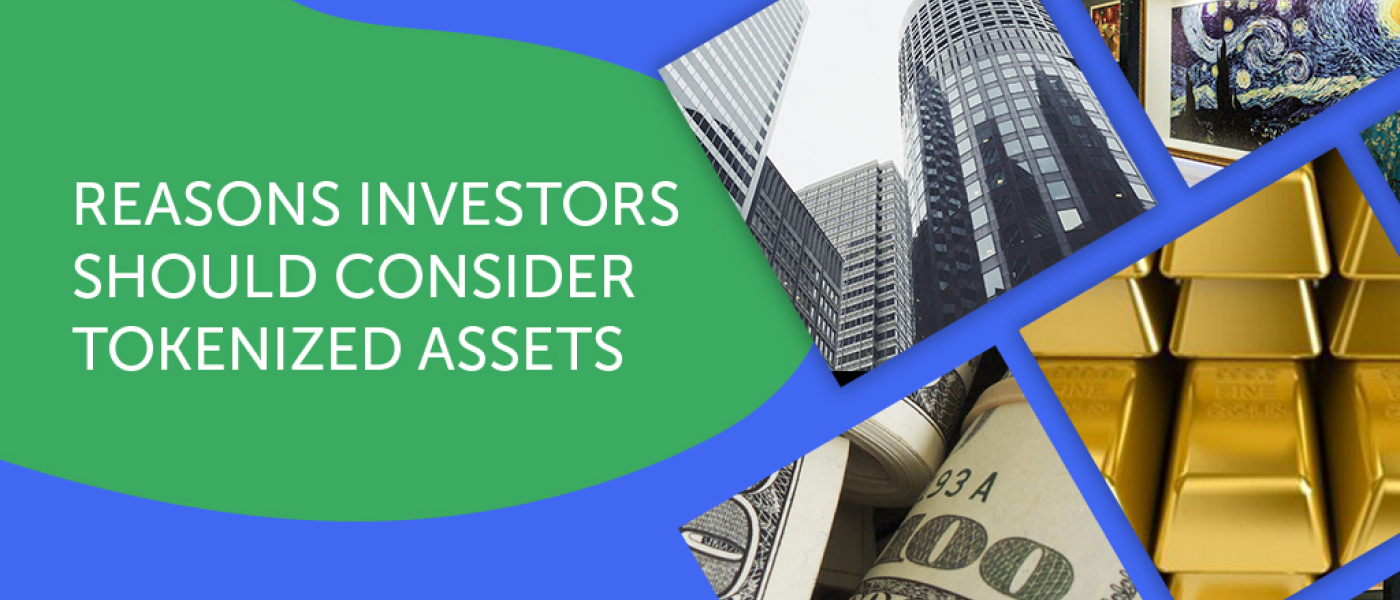 /5-reasons-for-investors-to-consider-tokenized-assets-in-2020-urfy323c feature image