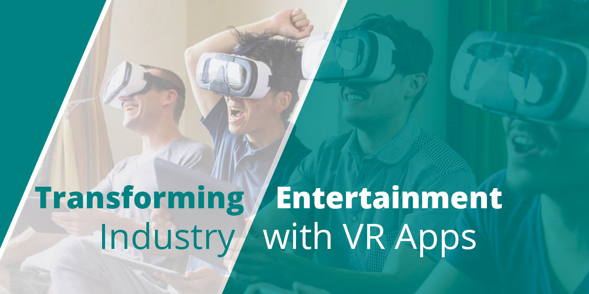 /how-is-virtual-reality-bringing-sea-changes-to-the-entertainment-industry-vh1dy275w feature image
