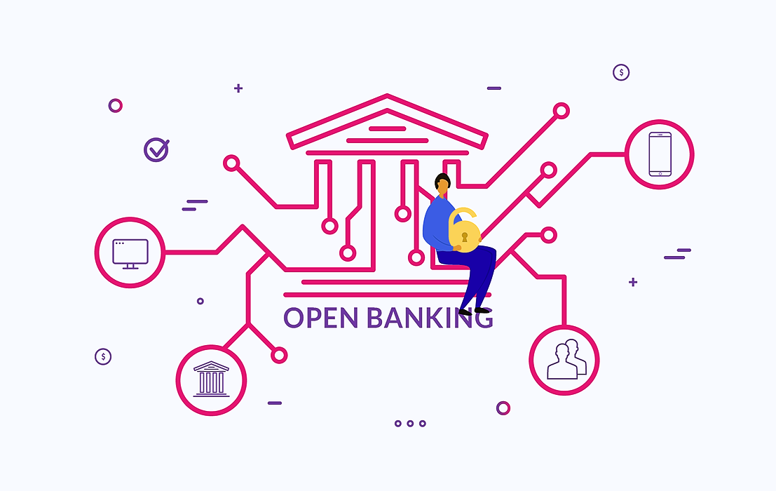 /how-can-open-banking-be-useful-for-banking-customers-sg6g32lw feature image